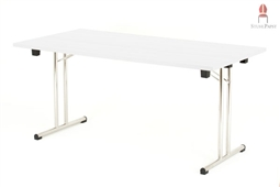 FLO.RENZ 160 x 80 - Weiß -